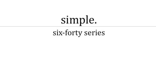 simple640lg.jpg